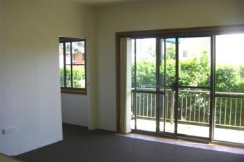 11/31 Bourke St, North Wollongong, NSW 2500