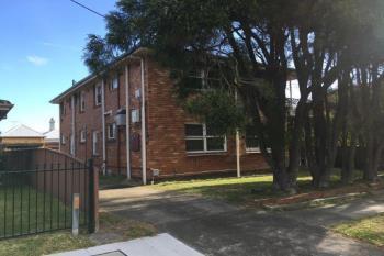 2/25 Highfield St, Mayfield, NSW 2304