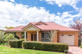 6 Sampson St, Orange, NSW 2800