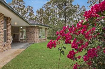 364 Bielby Rd, Kenmore Hills, QLD 4069
