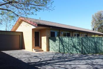 1/483 Urana Rd, Lavington, NSW 2641