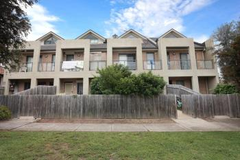 11/24-26 Markey St, Guildford, NSW 2161