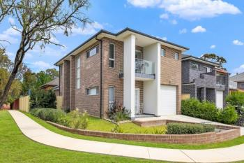 15 Essex St, Guildford, NSW 2161