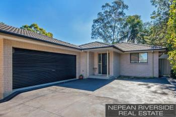 23A Thurston St, Penrith, NSW 2750