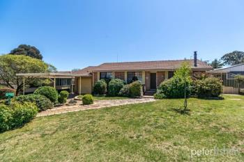 7 Maxime Pl, Orange, NSW 2800