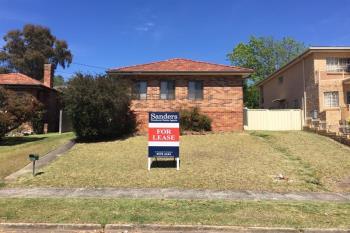 107 Donald St, Hurstville, NSW 2220