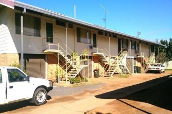 8/5 Delaney Ave, Narrabri, NSW 2390