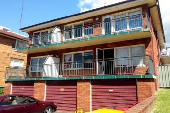 8/42 Church St, Wollongong, NSW 2500