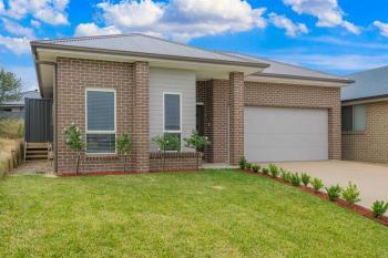 10 Battam Rd, Gregory Hills, NSW 2557