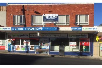 50 Amy St, Regents Park, NSW 2143