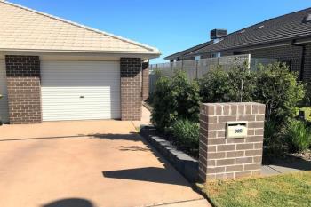 32B Lansdowne Dr, Dubbo, NSW 2830