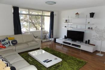 1/15 Wallis Pde, North Bondi, NSW 2026