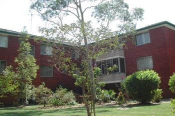 14/63 Graham Rd, Narwee, NSW 2209