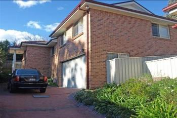 3/23 Cochrane St, West Wollongong, NSW 2500
