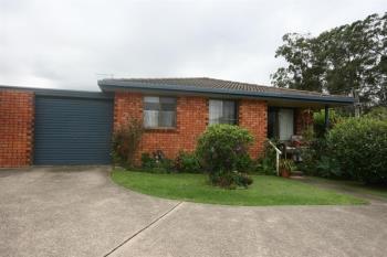 1/40  Toormina Rd, Toormina, NSW 2452