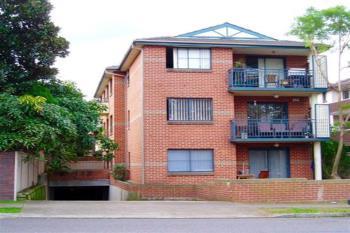 18/18 Roma Ave, Kensington, NSW 2033
