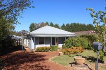 15 Betula Gr, Bundanoon, NSW 2578