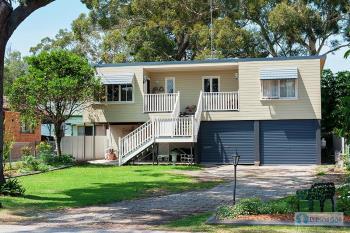 77 Rigney St, Shoal Bay, NSW 2315