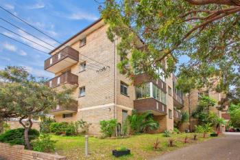 18/2-6 Abbott St, Coogee, NSW 2034