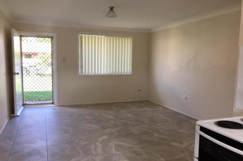 3, 10 Goobar St, Narrabri, NSW 2390