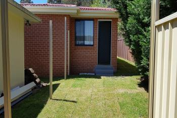 18A Wyangala Cres, Leumeah, NSW 2560