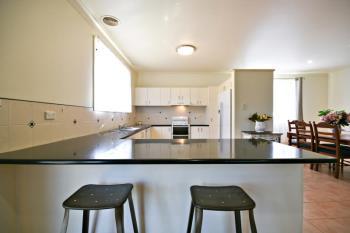 80 Jubilee St, Dubbo, NSW 2830