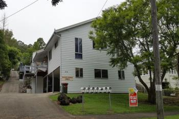 1/310 Keen St, Lismore, NSW 2480