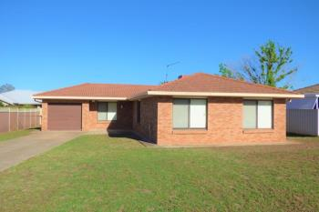 6 Booth St, Dubbo, NSW 2830