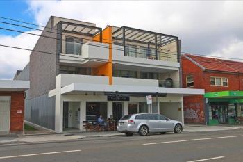 5/202 William St, Earlwood, NSW 2206