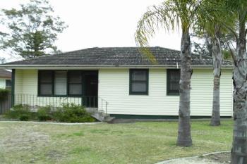32 Ryeland St, Miller, NSW 2168