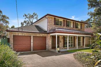 31 Boronia Gr, Heathcote, NSW 2233