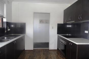 42/73 Mcburney Rd, Cabramatta, NSW 2166