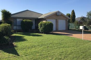 104 Maple Cres, Narromine, NSW 2821