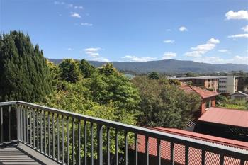 8/1 Park St, North Wollongong, NSW 2500