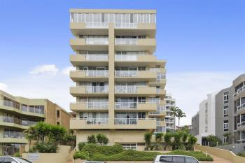 4/28 Cliff Rd, North Wollongong, NSW 2500