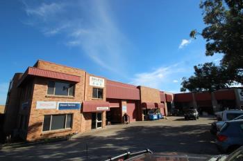 1-7/36 Investigator Dr, Unanderra, NSW 2526