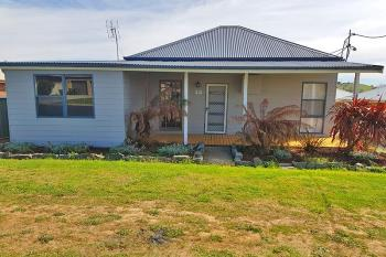 15 Lane St, Blayney, NSW 2799