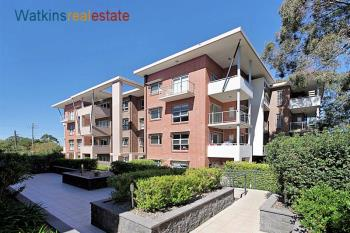 32/500 President Ave, Sutherland, NSW 2232