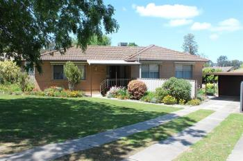 18 Conmurra Way, Springdale Heights, NSW 2641