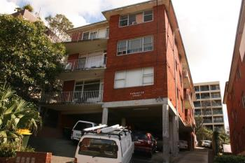4/9 Salisbury Rd, Kensington, NSW 2033