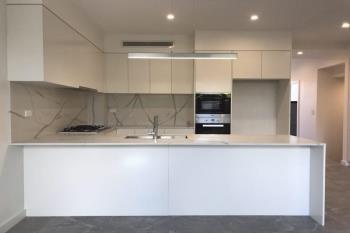 11/43 Mackenzie St, Strathfield, NSW 2135