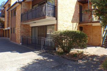 1/15 Bode Ave, North Wollongong, NSW 2500