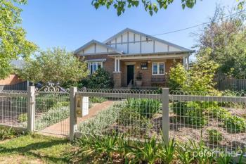 29 Casey St, Orange, NSW 2800
