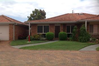 13/57-59 Leisure Dr, Banora Point, NSW 2486