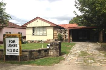 8a Talbot Rd, Guildford, NSW 2161