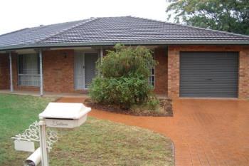 12 Macgregor St, Dubbo, NSW 2830