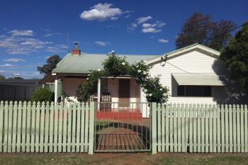 46 Bennett St, Dubbo, NSW 2830
