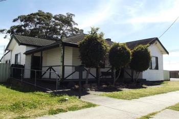 82 Station St, Weston, NSW 2326