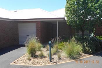 11/5 John Brass Pl, Dubbo, NSW 2830