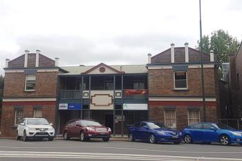 55-57 Bridge St, Uralla, NSW 2358